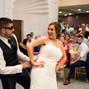 La boda de Soraya y Fotografía & Vídeo Raúl Aguilera 14
