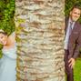 La boda de Andrea Fernández Taboada y BrunSantervás Fotografía 11
