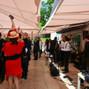 La boda de Esther Lueje y SonoKando 17