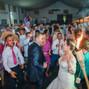 La boda de Antonia Mari Oliva Manzanares y Bodegas Miguel Guerra - Catering Celebraciones Carlos Oliva 8
