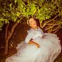 La boda de Andrea Fernández Taboada y BrunSantervás Fotografía 12