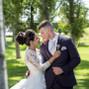 La boda de Vanessa Retto y Reinald Pomés 8