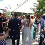 La boda de Belen Amoratilla y Zalacain LaFinca 11