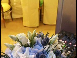 Mar-Flor Floristes 4
