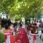 La boda de Silvia Romero y Lur Gatika 8