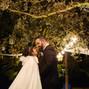 La boda de Victor y Beatriz Bodero Fotógrafos 12