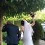 La boda de Mireia Tortosa y Restaurant Can Mauri 30