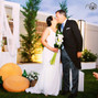 La boda de Juan Luis Perera y Juan González 7