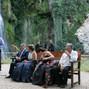 La boda de Janira Pérez Gallego y Germán Ruiz - Gaiteros y más 2