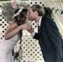La boda de Nemesio De La Guerra Escaladas y Coue 5