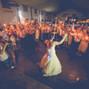 La boda de Antonia Mari Oliva Manzanares y Bodegas Miguel Guerra - Catering Celebraciones Carlos Oliva 11