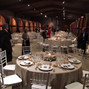 La boda de Laura Barniol Punti y Bodega Abadal 17