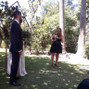 La boda de Naomi y Maestro de ceremonias Canarias 12