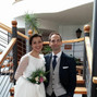 La boda de Juana Schwartz Mota y Princesa Yaiza Suite Hotel Resort 11