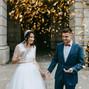 La boda de Raquel y Smile Fotografía 6