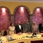 La boda de Sergi Sellés Gascó y Tentadero La Paz 10