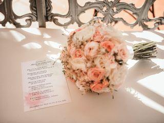 RG Events & Weddings 2