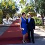 La boda de Sergi Sellés Gascó y Tentadero La Paz 11