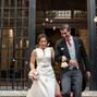 La boda de San y Fotoalpunto 21
