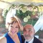La boda de Sergi Sellés Gascó y Tentadero La Paz 12