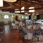 La boda de Oscar Elguezabal y Grupo San Francisco Palacio de Galápagos 8