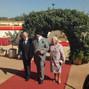 La boda de Sergi Sellés Gascó y Tentadero La Paz 14