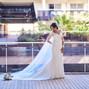 La boda de Esther y Faoss Fotografía 10