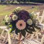 La boda de Ana G y Fiuncho Floristas 11