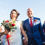 La boda de Beatriz y Eventos Zazu 66