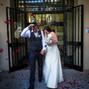 La boda de Sandra Aguilera y Fotos Badalona 10