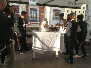 Hotel Mayorazgo**** 4