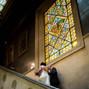 La boda de Sandra Aguilera y Fotos Badalona 9