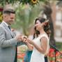 La boda de María Jesús Agulló y Grupo Bambú. Eventos con alma 20