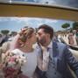 La boda de Aurora y Opalo Negro 10