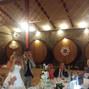 La boda de Emma Martorell Rams y Llagar de Castiello 10