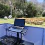 La boda de Marion Bingham y DJ Toni Dirola 10