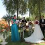 La boda de Laura y Villa Gloria 4