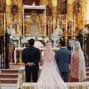 La boda de Aurora y Opalo Negro 4