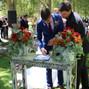 La boda de Laura y Villa Gloria 5