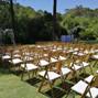 La boda de Marion Bingham y DJ Toni Dirola 12
