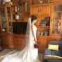 La boda de Noelia y D'nsueño Novias 25