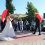 La boda de Laura y Villa Gloria 6