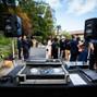 La boda de Natalia y Nemux Professional Music 13