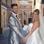 La boda de Emma Martorell Rams y Llagar de Castiello 13