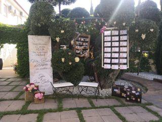 Jardines El Zahor 4