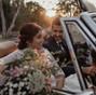 La boda de Maria Pascual García y STS Classic Car Rental 7