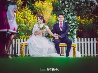Luis Paterna 2