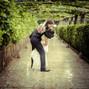 La boda de Natalia Teijeiro y BrunSantervás Fotografía 25