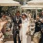 La boda de Cristina G. y Gustavo Pozo Photo 27