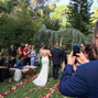 La boda de Jessica Gost y Nuestras Novias 9